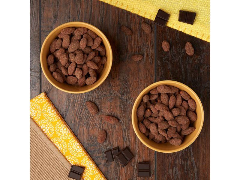 Almendra-Tostada-Great-Value-Cocoa-397Gr-3-7731
