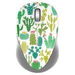 Mouse-Durabrand-Inalambrico-Cactus-1-13290