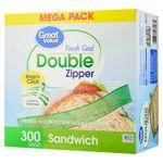 Bolsa-Great-Value-Alimento-Sandwich-300U-2-7469
