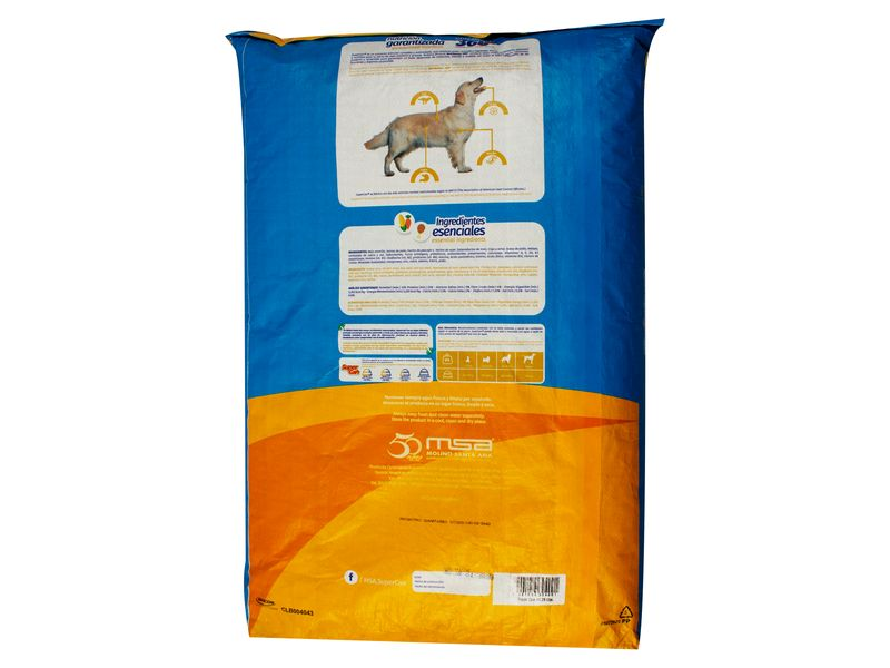 Alimento-Supercan-Para-Perro-19950gr-2-28632