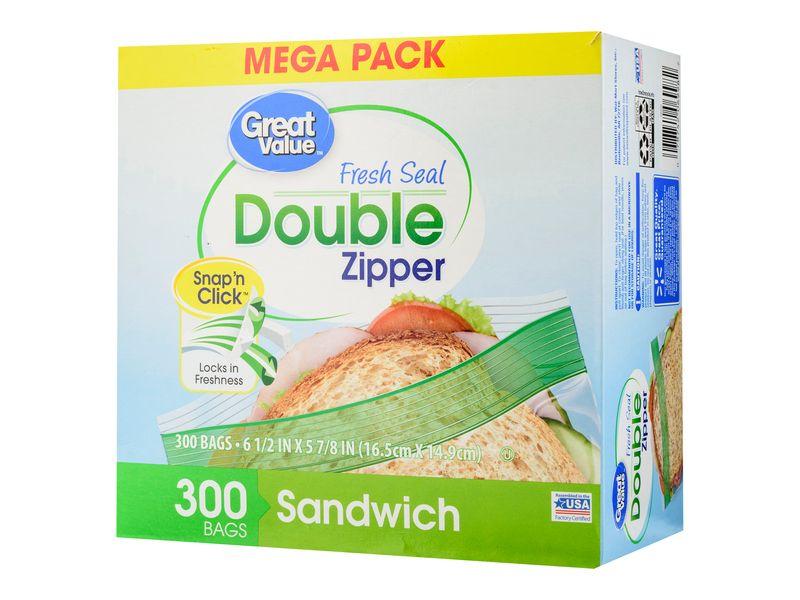 Bolsa-Great-Value-Alimento-Sandwich-300U-1-7469