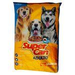 Alimento-Supercan-Para-Perro-19950gr-1-28632