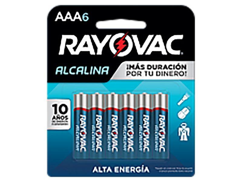 Bater-a-Rayovac-Alcalina-AAA-6-Unidades-1-971