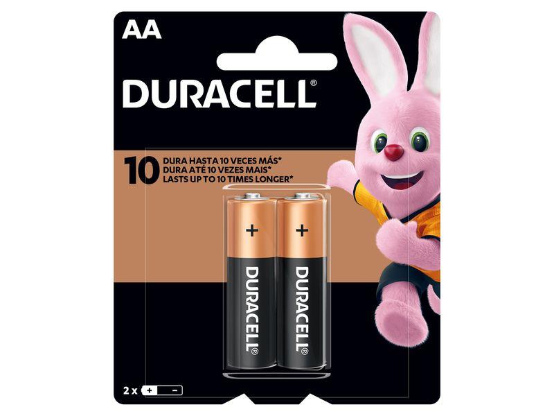 Pila-Alcalina-Duracell-Aa-2U-Basico-1-5409