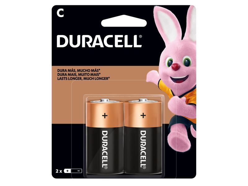 Bateria-Duracell-Alcalina-C-2-unidades-1-5408