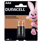 Bateria-Duracell-Alcalina-AAA-2-unidades-1-5412