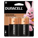 Bateria-Duracell-Alcalina-Grande-D-2-Unidades-1-5407