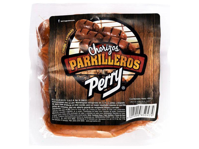 Chorizo-Parrillero-Perry-454gr-1-26766