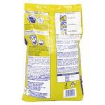 Detergente-Suli-Floral-9000gr-3-34033
