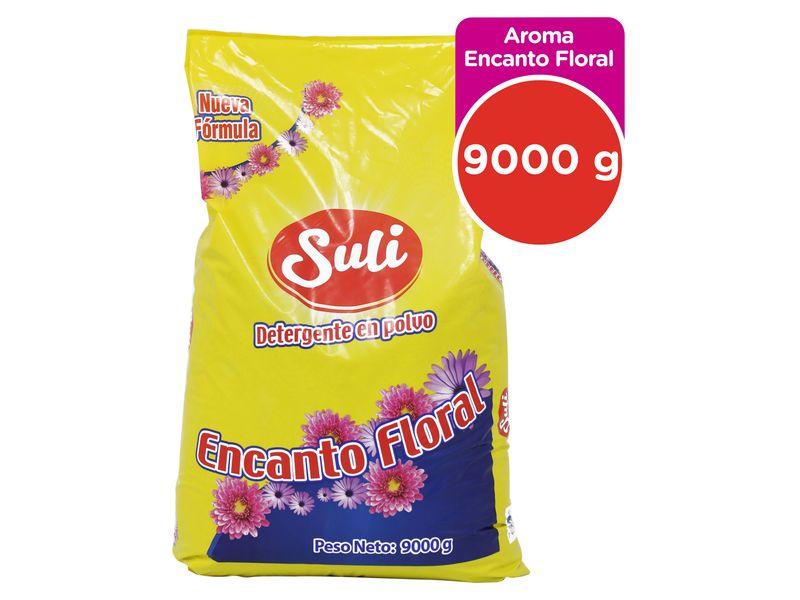 Detergente-Suli-Floral-9000gr-4-34033