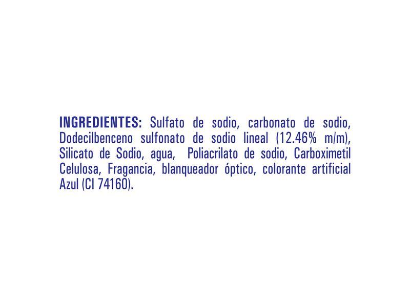 Detergente-Suli-Floral-9000gr-5-34033