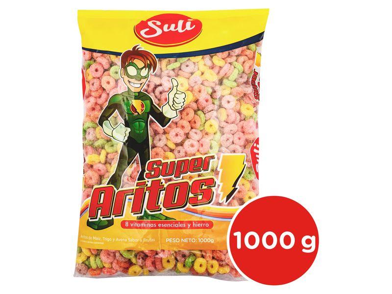 Cereal-Suli-Aritos-Bolsa-1000gr-2-34212