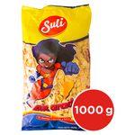 Cereal-Suli-Hojuela-Azucarada-1000gr-2-34219