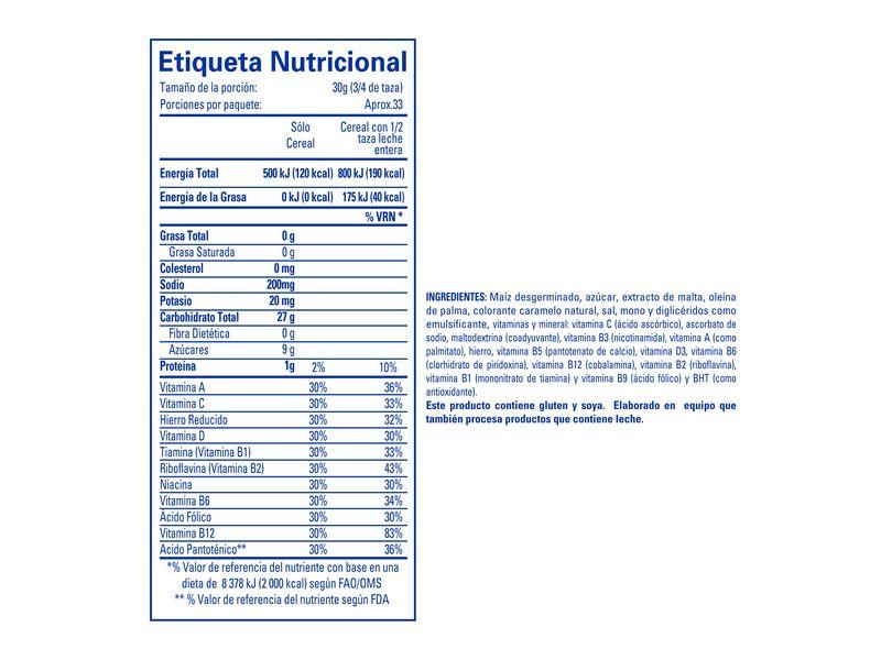Cereal-Suli-Hojuela-Azucarada-1000gr-3-34219