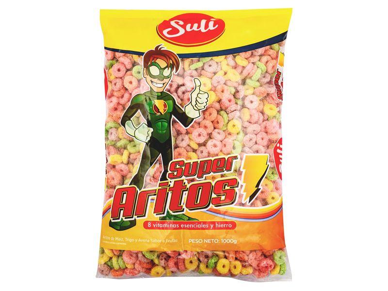 Cereal-Suli-Aritos-Bolsa-1000gr-1-34212