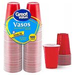 Vaso-Great-Value-Bicolor-N16-100-unidades-1-37118