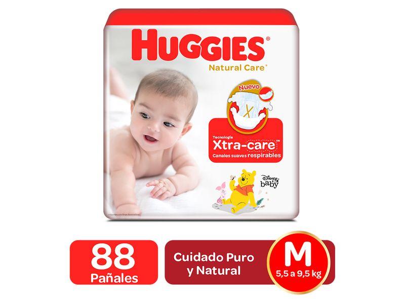 Pa-al-Huggies-Natural-Care-Bp-Low-Talla-M-88-Unidades-1-33622