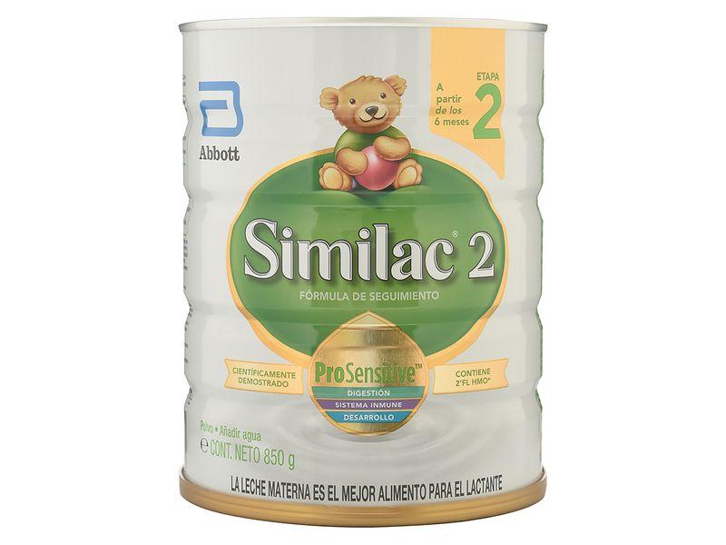 Formula-Infantil-Similac-No-2-HMO-850-gr-4-21695