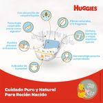 Pa-al-Huggies-Natural-care-Talla-P-26-Unidades-5-33600