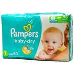 Pa-al-Pampers-Baby-Dry-S1-60-Unidades-2-5038