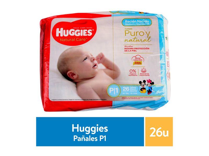Pa-al-Huggies-Natural-care-Talla-P-26-Unidades-8-33600