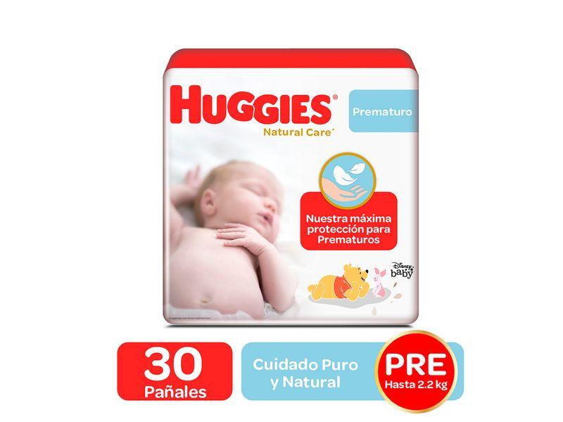 Pa-al-Huggies-Prematuro-Primeros-100-Dias-30-Unidades-1-40424