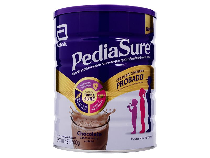 Complemento-Pediasure-Chocolate-900gr-2-43442