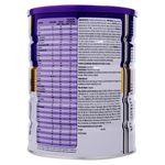 Complemento-Pediasure-Chocolate-900gr-4-43442