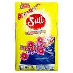 Detergente-Suli-Floral-9000gr-1-34033