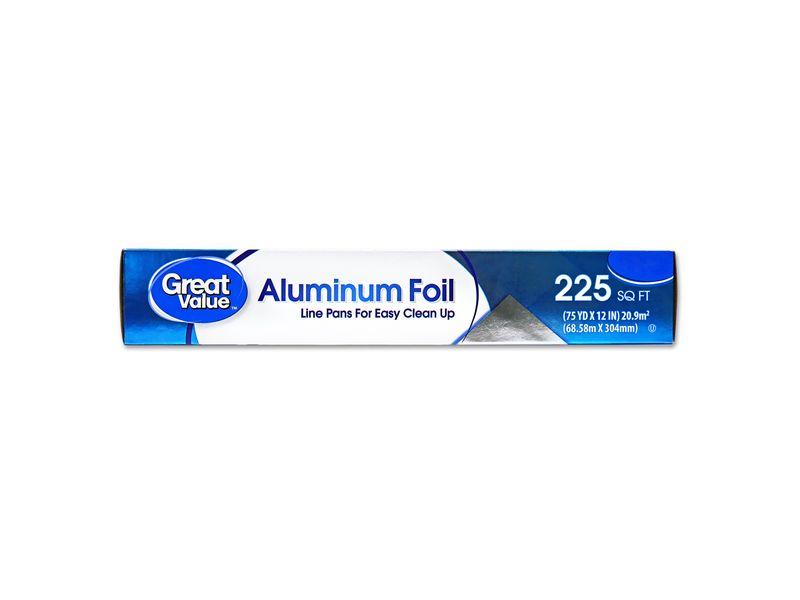Papel-Aluminio-Great-Value-225-Pies-1unidad-1-7712