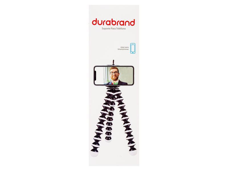 Durabrand-Soporte-Para-Celular-2-25269