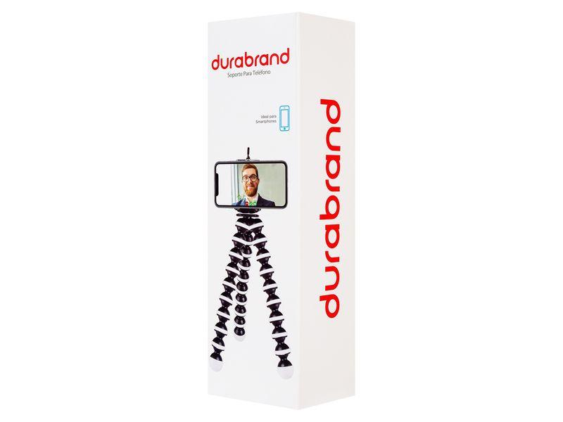 Durabrand-Soporte-Para-Celular-3-25269