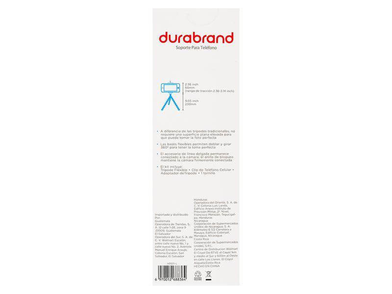 Durabrand-Soporte-Para-Celular-4-25269