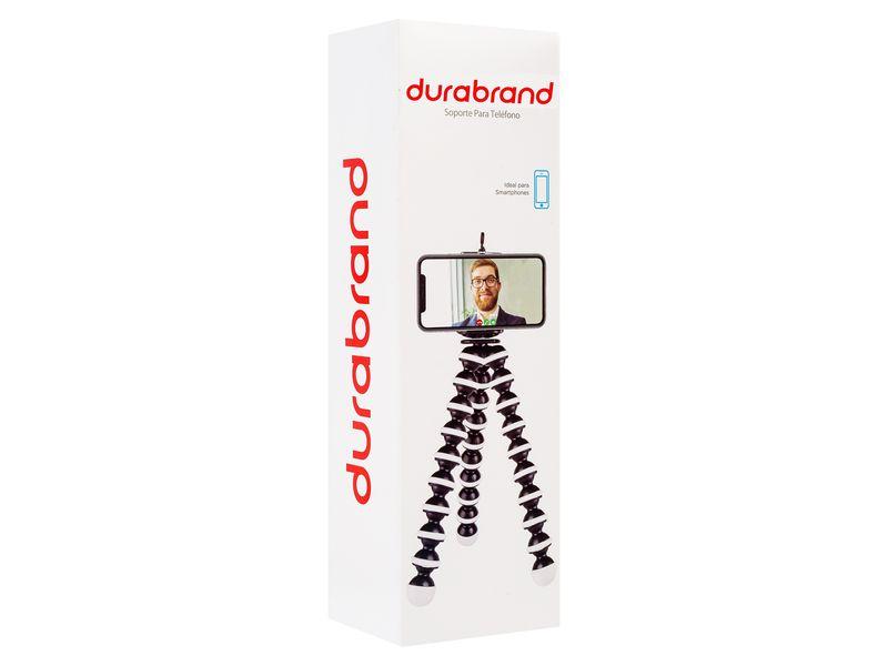 Durabrand-Soporte-Para-Celular-1-25269