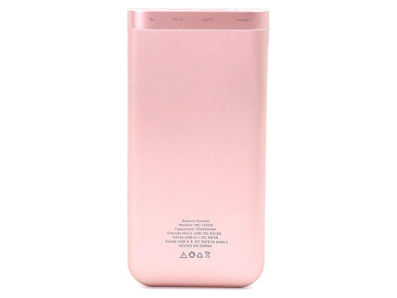 Bateria-Portatil-Lcd-De-10000-Mah-2-23535