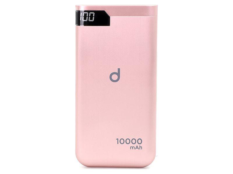 Bateria-Portatil-Lcd-De-10000-Mah-1-23535
