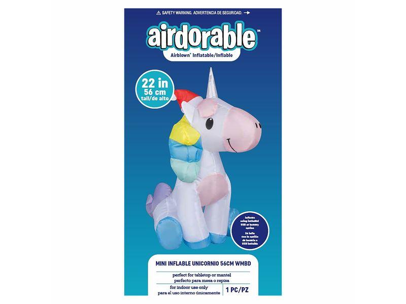 Inflable-Unicornio-1-07Mt-Wm-5-9124