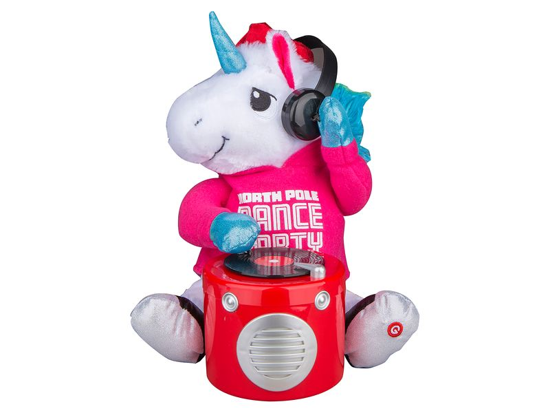 Unicornio-Animado-Dj-Wm-1-9117