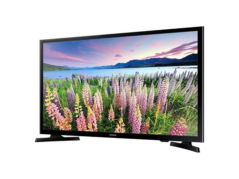 Led-Smart-40-Samsung-Un40N5200-3-18744
