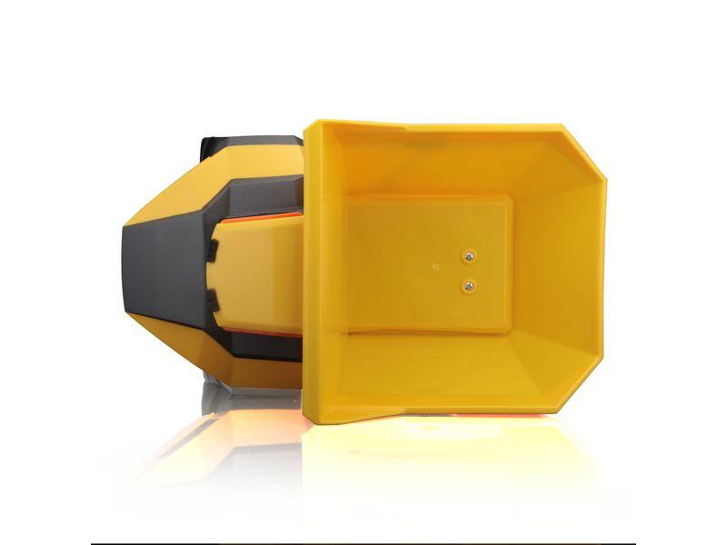 Bburago-Carro-Plastico-Rc-Construccion-13-8417