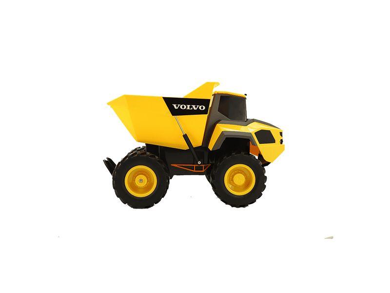 Bburago-Carro-Plastico-Rc-Construccion-19-8417