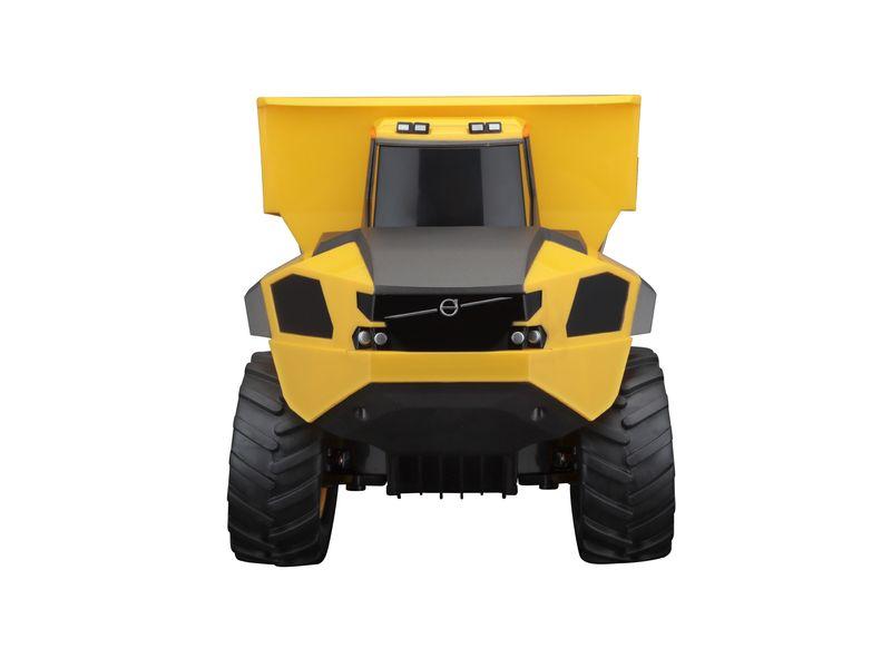 Bburago-Carro-Plastico-Rc-Construccion-9-8417