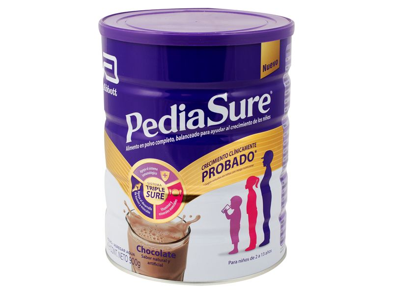 Complemento-Pediasure-Chocolate-900gr-1-43442