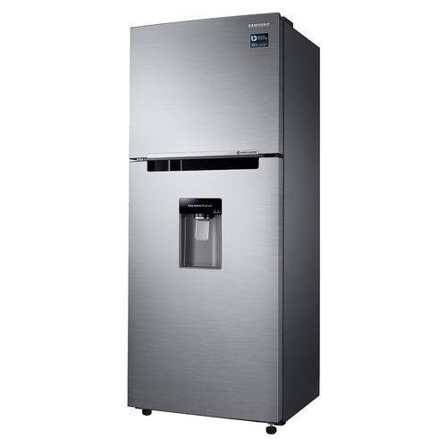 Refrigerador Samsung 11Pc Rt29K5730S8