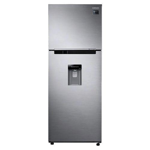 Refrigerador Samsung 14Pc Rt38K5930S8
