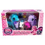 Wonder-Pony-Land-Familia-Ponies-1-8460