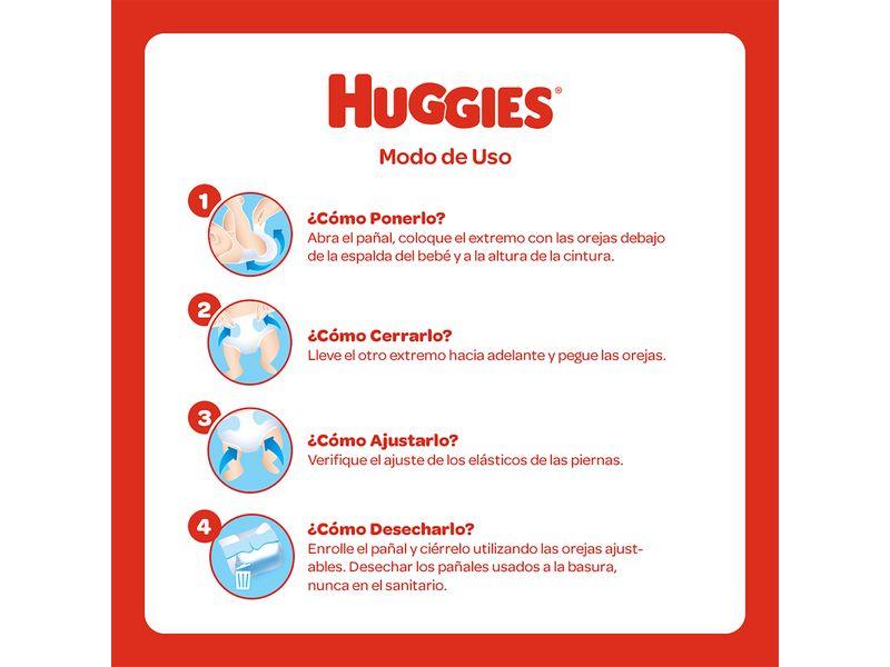 Pa-ales-Huggies-Natural-Care-Etapa-6-XXXG-72U-2-33621