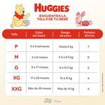Pa-ales-Huggies-Natural-Care-Etapa-6-XXXG-72U-3-33621